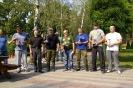Liga 3 Kół Wędkarskich -KONIEC-2014_6
