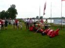 Mistrzostwa Polski Kobiet - Balaton 2014_10
