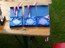 Mistrzostwa Polski Kobiet - Balaton 2014_1