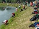 Mistrzostwa Polski Kobiet - Balaton 2014_2