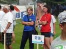 Mistrzostwa Polski Kobiet - Balaton 2014_4