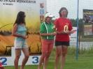 Mistrzostwa Polski Kobiet - Balaton 2014_5