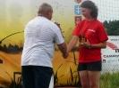 Mistrzostwa Polski Kobiet - Balaton 2014_6