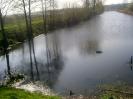 Nad wodą_1