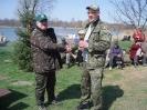 Zawody Sączkowo 2013_1