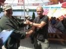 Zawody o Puchar Prezesa 2014_1