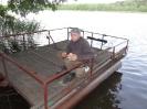 Zawody spiningowe 16.06.2013 Lgiń Mały_5