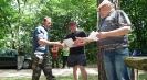Zawody Trzech Kół - Olejnica 13.07.2014_1